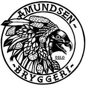 Amundsen Logo