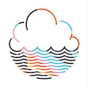 Cloudwater Logo