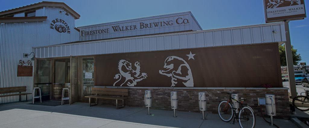 Firestone Walker (USA)