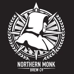 Northern Monk Brew Co Logo