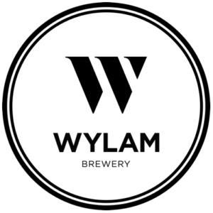 Wylam Logo