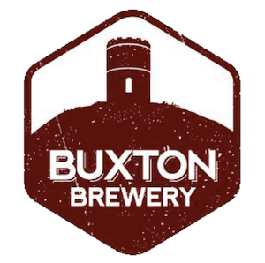 Buxton Brewery Logo