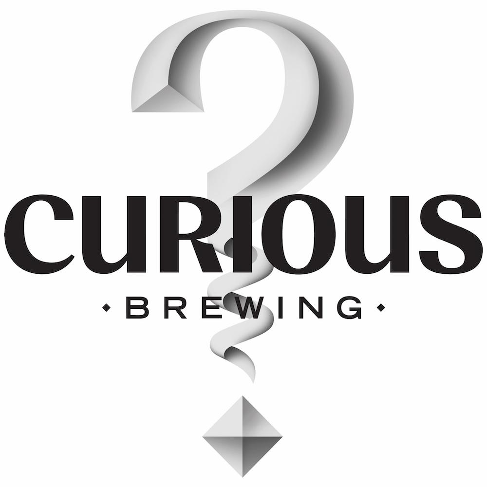 Curious Brewing